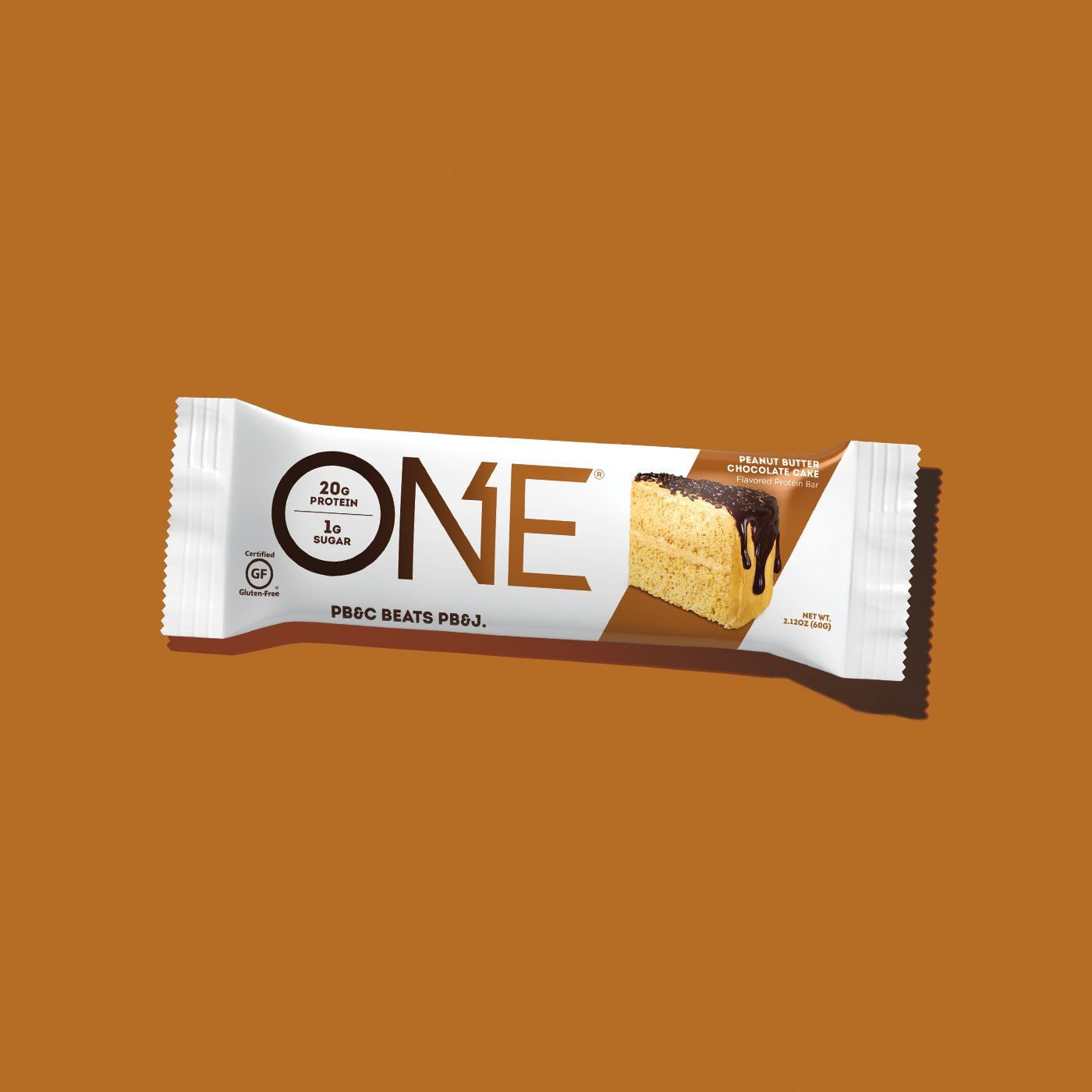 onebar_ingredient_PBCC_1400x