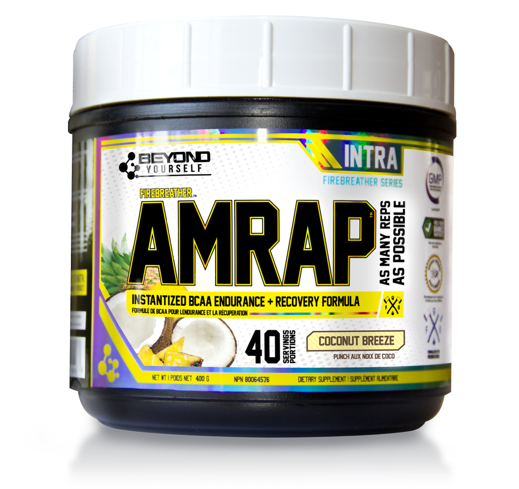 Beyond_Yourself_AMRAP_400g_lemon_lime_pe