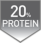 20 PROTEIN.png