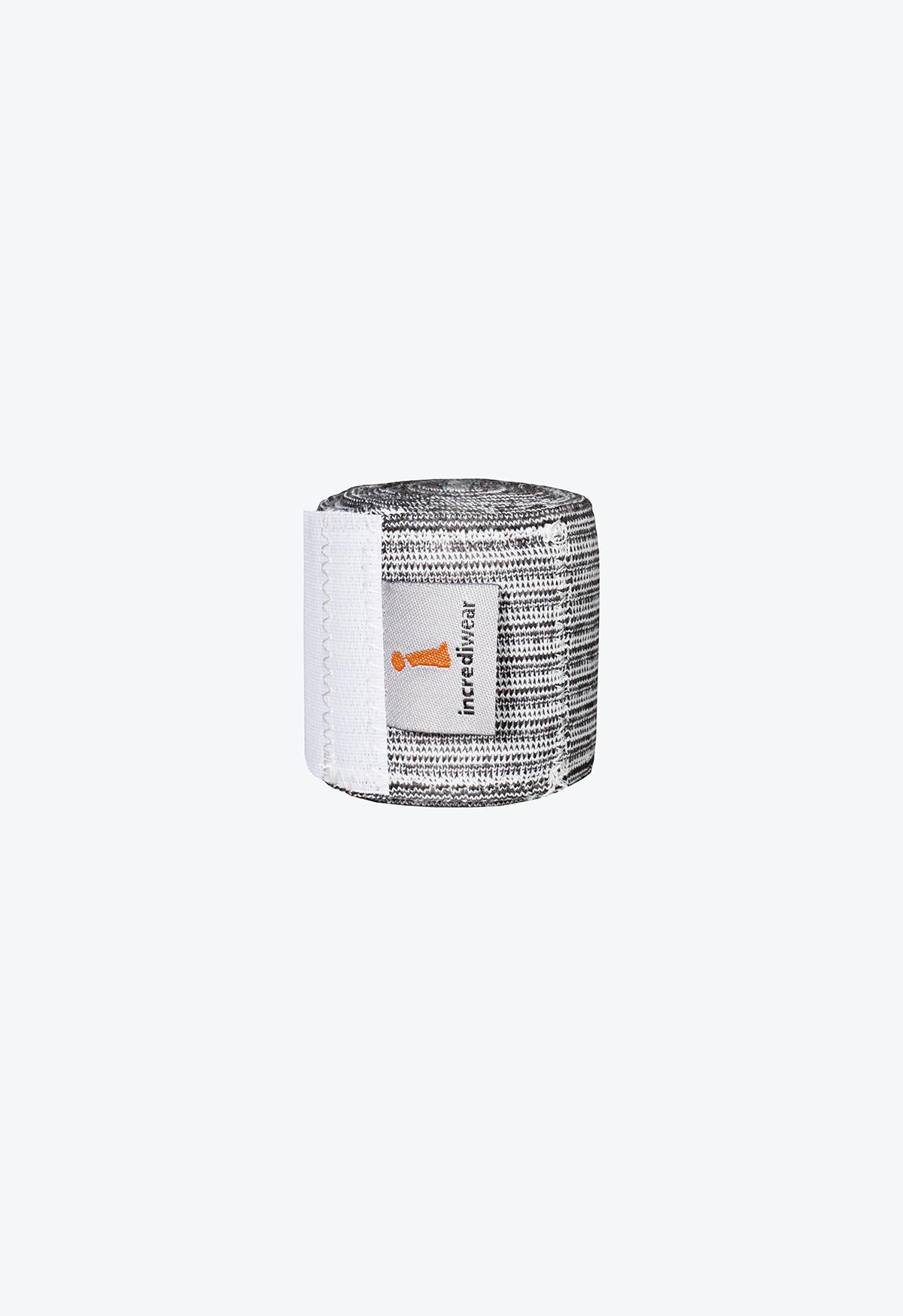 2inch_Bandage Wrap_Front