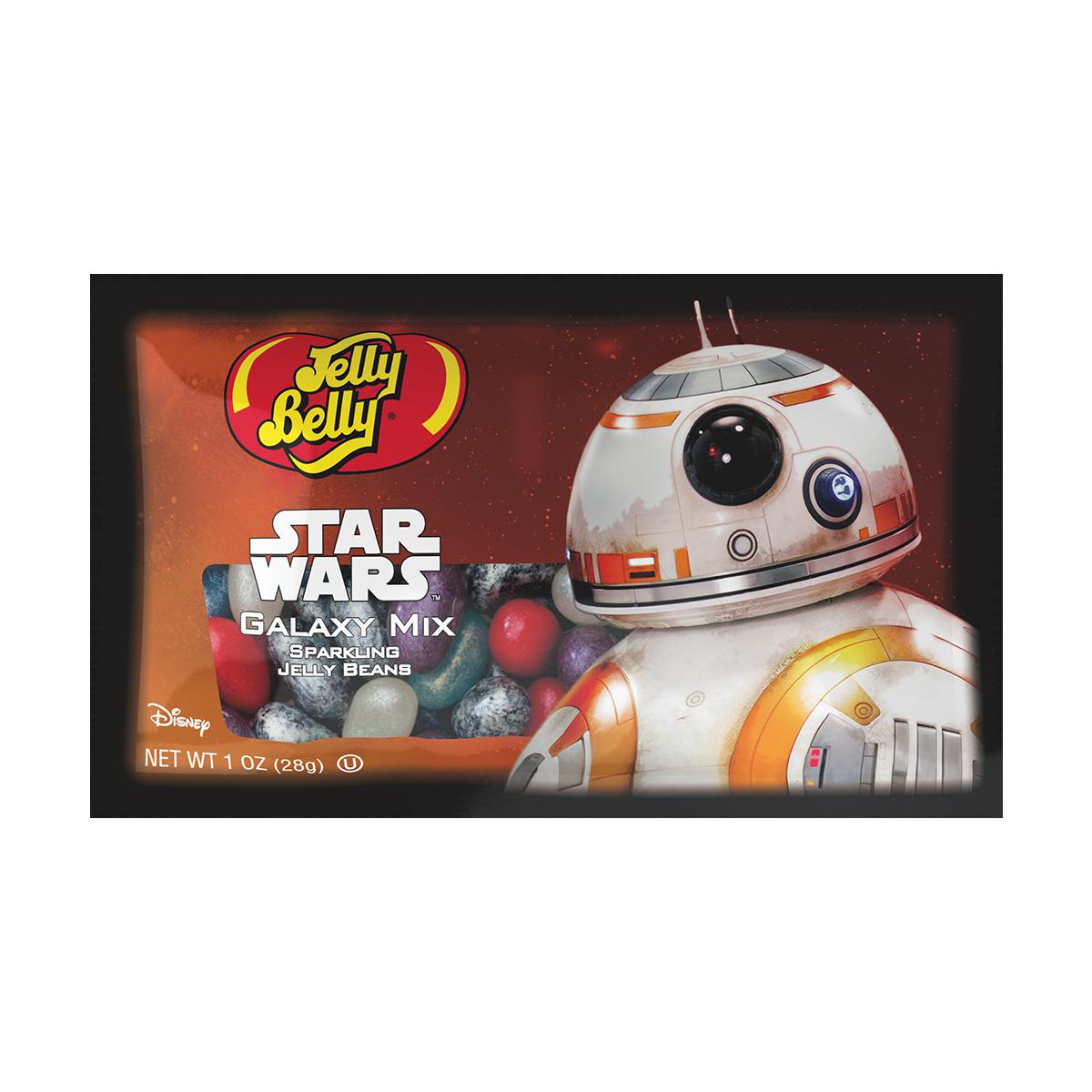 72494_2K-30564 1oz Star Wars VII Bags 12_DMU_BB8_LR