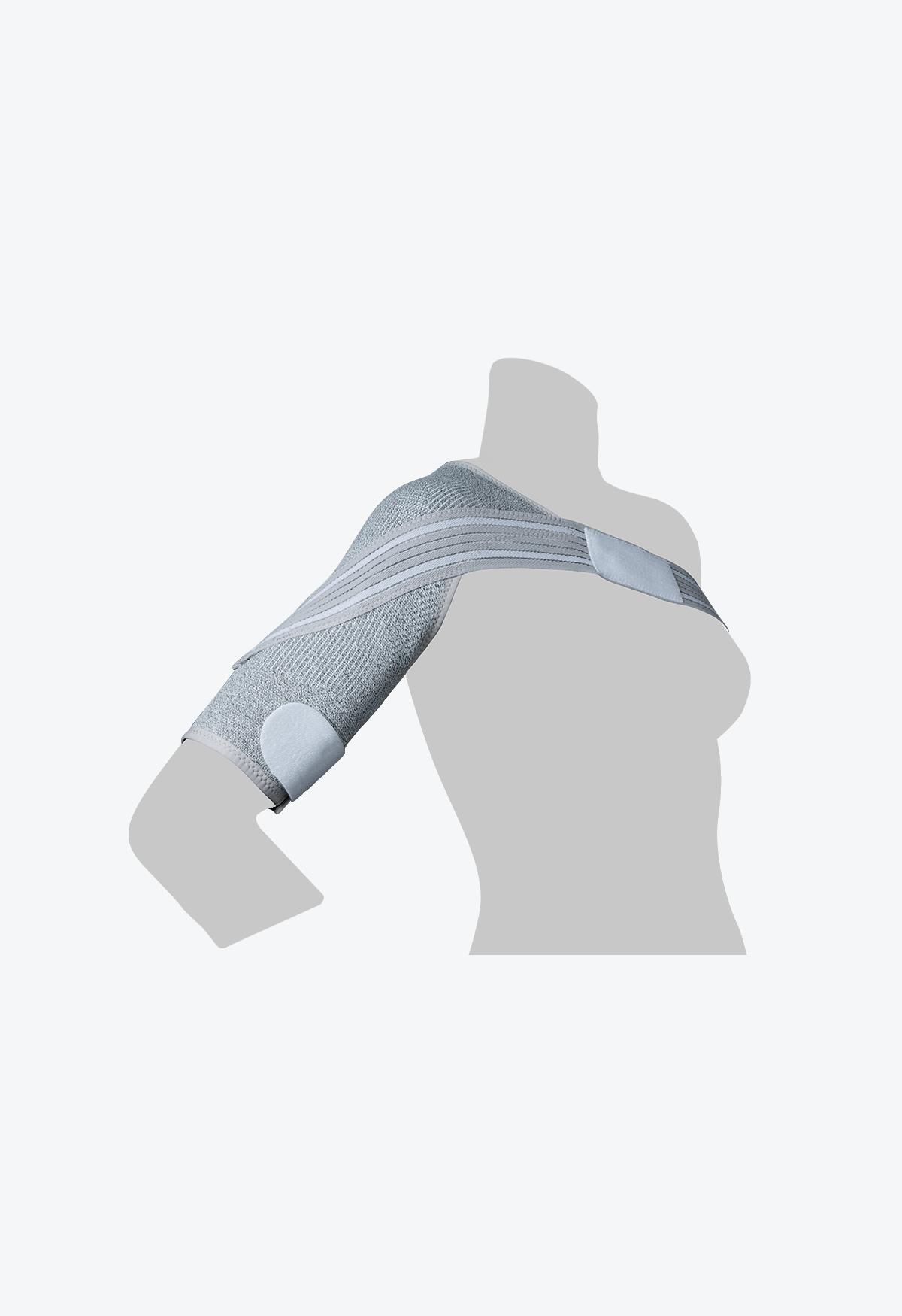 Sport_Shoulder_Brace_Left_Solid