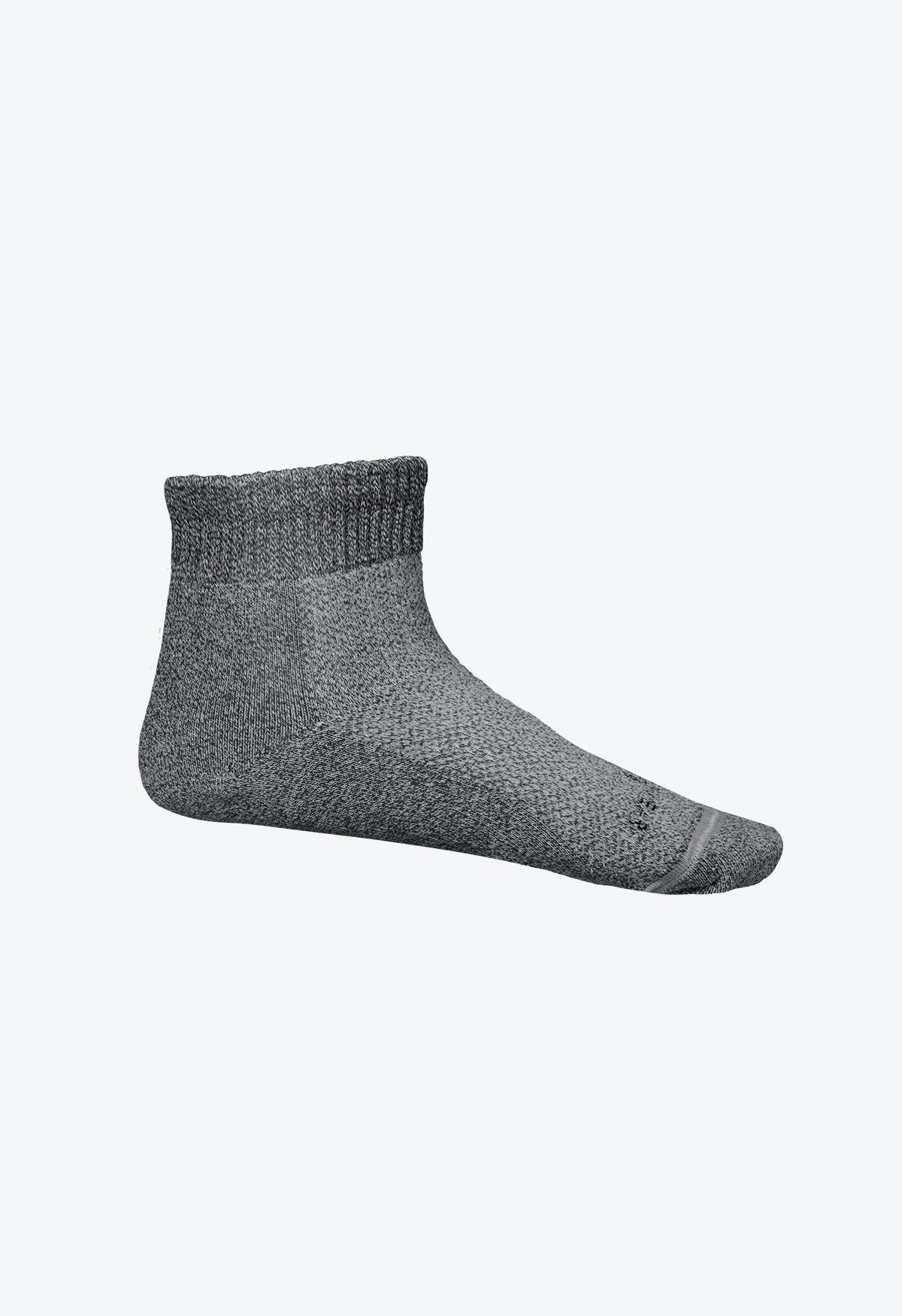 Circulation_Socks_Grey_Ankle_Side