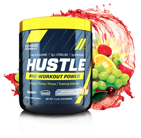 Hustle_FP_grande