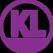 KETO Lifestyle Icon.png