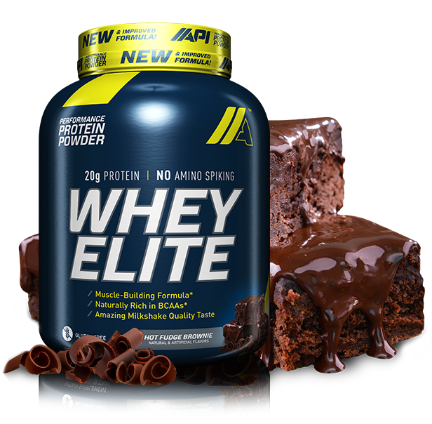 WheyElite_BROWNIE_1024x1024