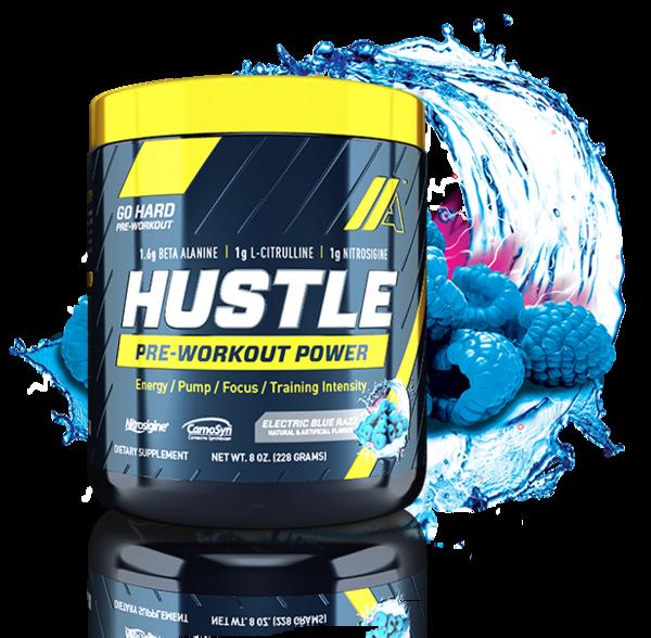 Hustle_EBR_grande