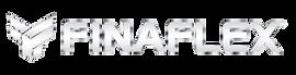 Finaflex chrome logo.png