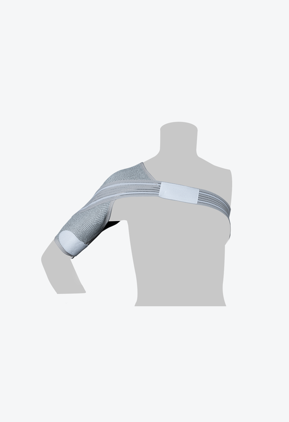 Sport_Shoulder_Brace_Front_Solid