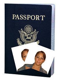passport web pic.jpg