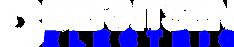 Berntsen_Electric_Logo_WhiteBlue.png