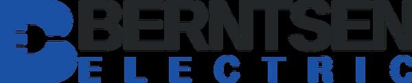 Berntsen_Electric_Logo.png