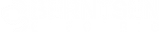 Berntsen_Electric_Logo_white.png