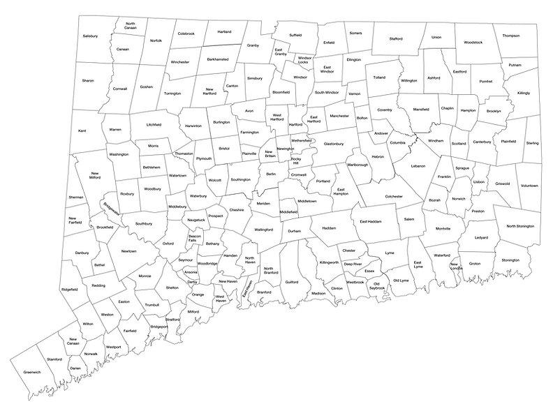 Connecticut_Map-01.jpg