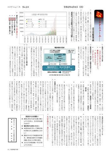 2Mコロナニュース20001.jpg