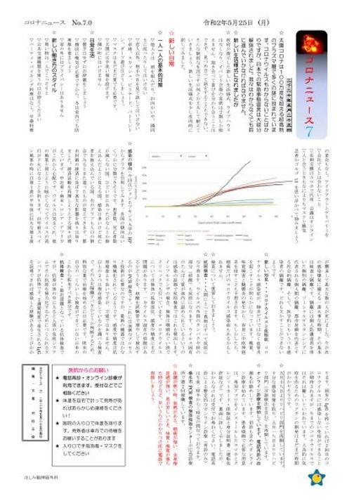 コロナニュース70005.jpg