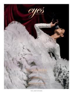 Eyes Magazine Issue 19