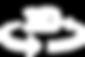 3D Symbol XplorNow.png