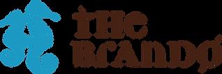 brando_logo_transparent.png