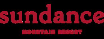 logo_-_Sundance_Mountain_Resort_Utah_5a1