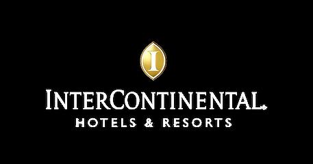 logo-intercontinental_edited.png