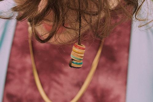 Rebirth Beads (3 beads)