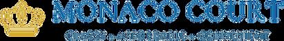 monaco court apartments logo.png