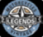 Legends_Logo_480.png