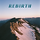 Thumbnail: Rebirth Timp Tee