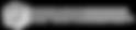 xplor_grayscale.png