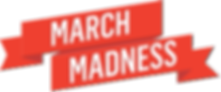 236-2364901_march-madness-promotion-marc