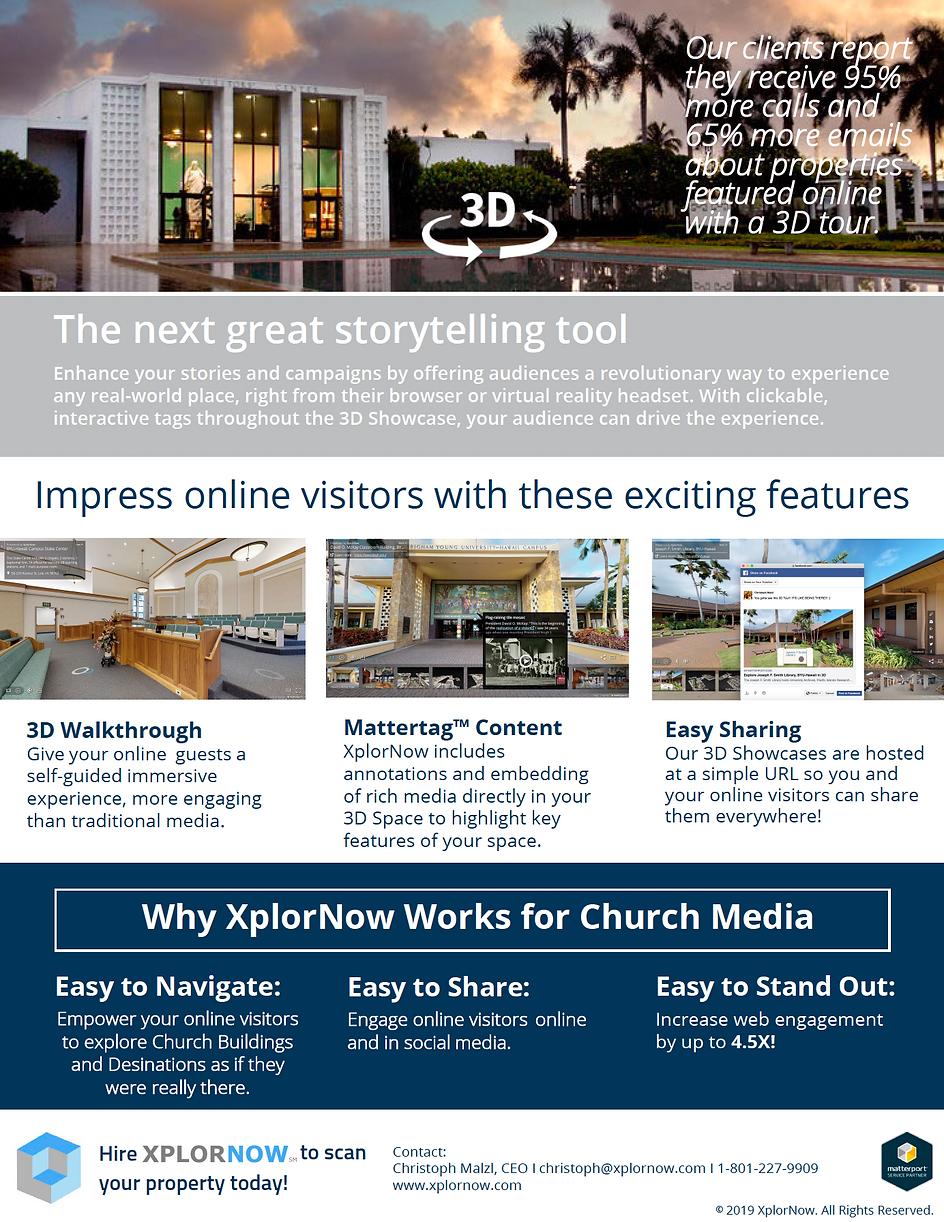 Church Media 2.png