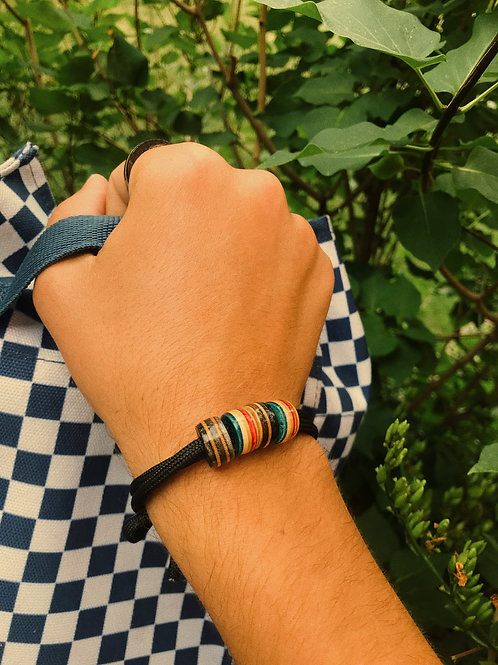 Rebirth Bracelet