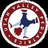 UVP_Logo_Circle.png