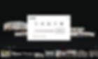 Screen Shot 2020-04-09 at 8.10.08 PM.png