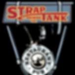 strap tank logo.png