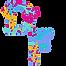 Daphne Logo  copy.png