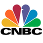 cnbc-logo_edited_edited.png