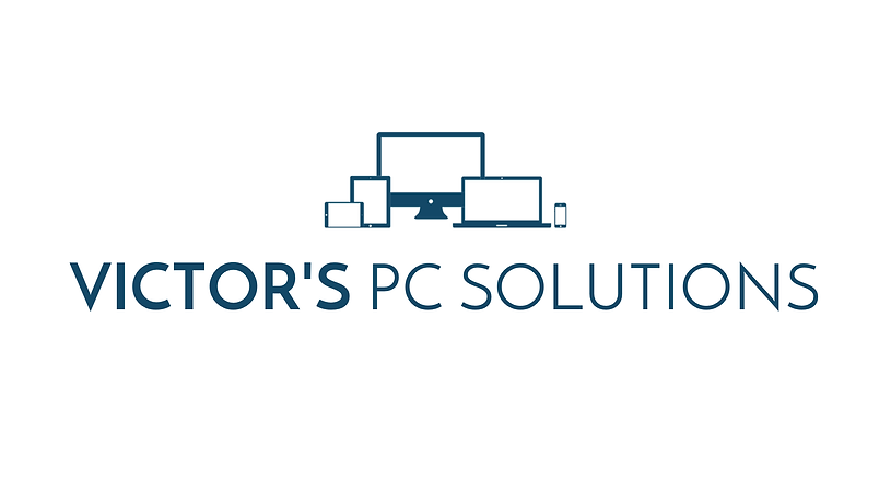 Logo - White Background.png