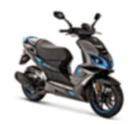 Produktbild_Peugeot_Speedfight4Sportline