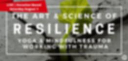August RESILIENCE Website Slider.png