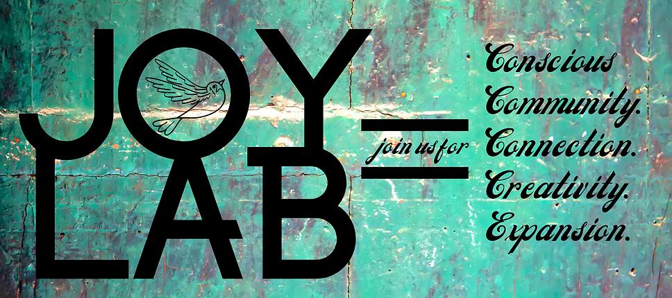 Joy Lab Web Slider.png