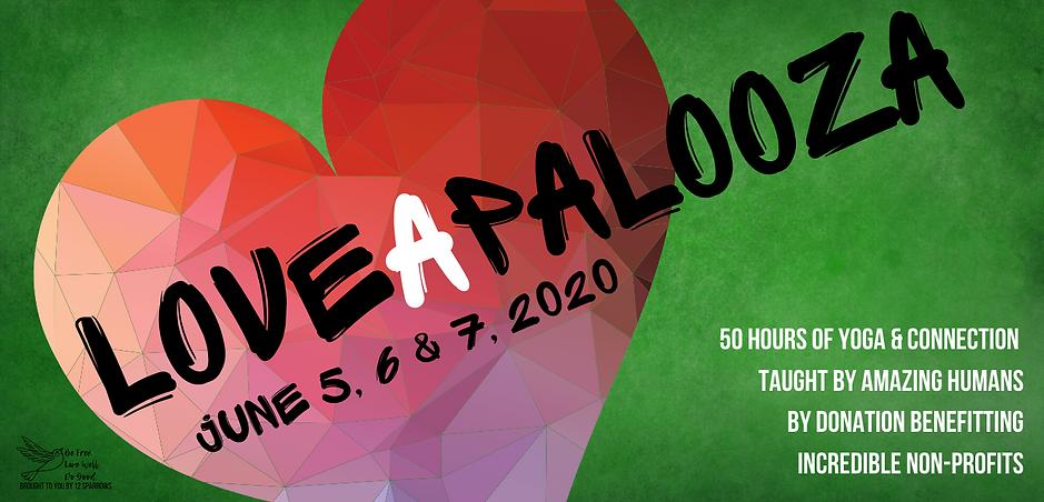 Loveapalooza Slider 2020-2.png