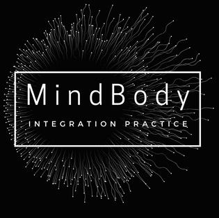 MindBody Integration