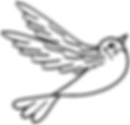 12Sparrows-Logo-transparent.png