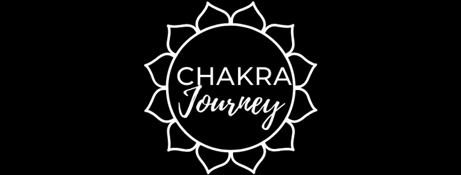 Chakra Journey Wide.png