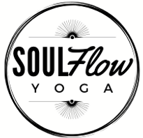 SoulFlow Zoom logo wht.png