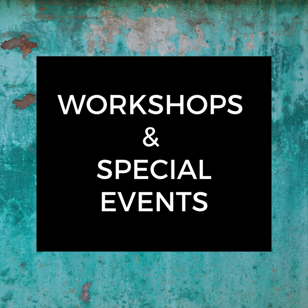 Workshops & Special Events square.png