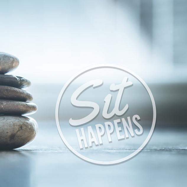 Sit+Happens+Graphic.jpg