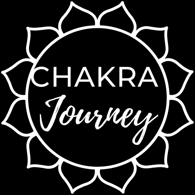 Chakra Journey Square.png